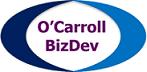 O'Carroll BizDev