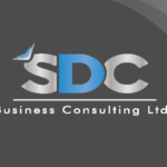 SDC Business Consulting Ltd.