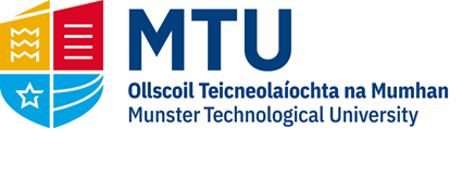 Munster Technological University, Cork
